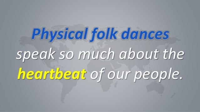 critic on teaching philippine folk dances Theory and practice in folk dancing the journal of health and physical  education volume 1, 1930 - issue 8 published online: 20 mar 2013.