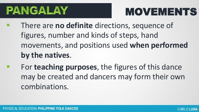 philippine literature in physical education Check out this guide to get an overview of the new k to 12 curriculum in the philippines  physical education  21st century literature from the philippines and.