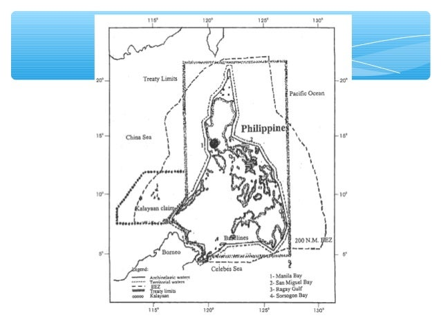 physical environment of philippines The 6 environments that effect business are not things you can change  the physical / geographic environment includes o weather and the effect on agriculture,.