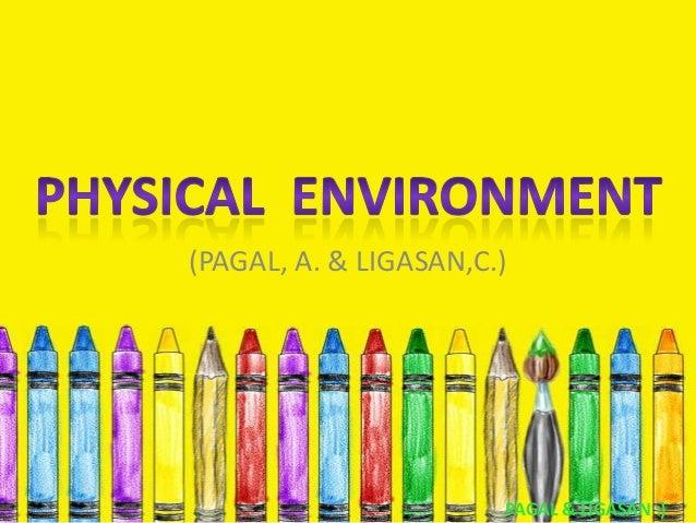 (PAGAL, A. & LIGASAN,C.)  PAGAL & LIGASAN :)