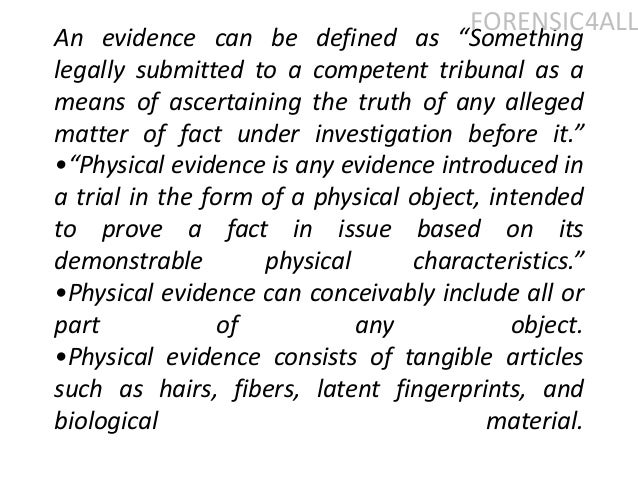 the importance of physical evidence Some points stating the importance of physical evidence in service marketing are ➢ physical evidence is 'packaging' for services, therefore creation of service environment should not be left to chance ➢ customer judges the service quality through the process of deduction ➢ physical evidences both- dominant and.
