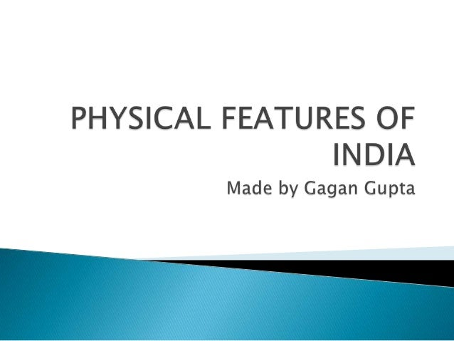 Physical features of india 1 638gcb1376644071 india is a vast country with varied landforms our country has practically all major physical thecheapjerseys Image collections
