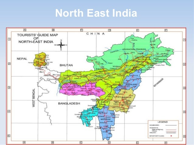 essay on physical features of nepal 11032013 short essay on 'importance of water' in hindi   'jal ka mahatva' par nibandh (245 words) short essay on 'jawaharlal nehru' in hindi.
