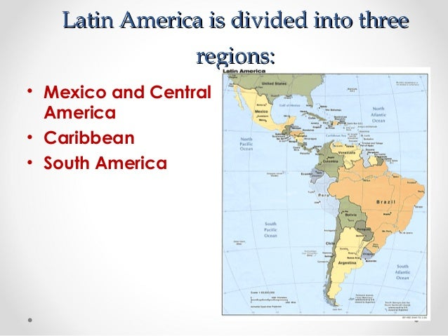 Map Of The United States Divided Into Regions. Map Of Asia With Map ...