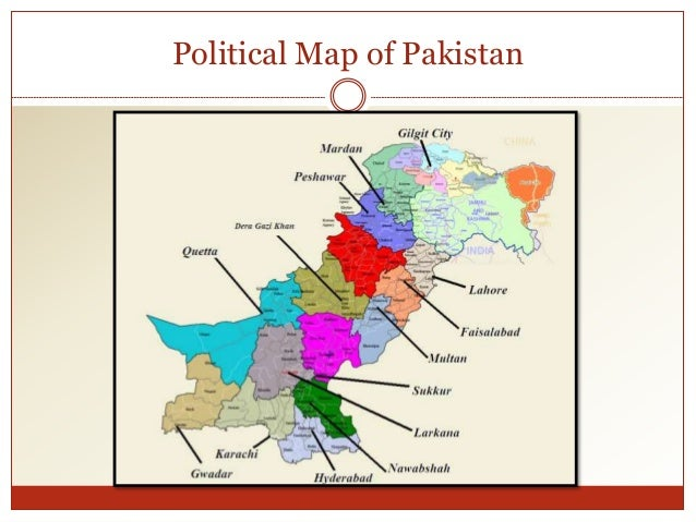 Physical features of stan on physical map of southern italy, physical features of afghanistan, physical map of turkey, physical map of kenya, physical map of the far east, physical map of dubai, physical map of bay of bengal, physical map of france, physical map somalia, physical map of bodies of water, physical map of russia, physical map of nauru, physical map of n. america, physical map of madagascar, physical map of pakistan, physical map of georgia, physical and political map of louisiana, physical map of norway, physical map of north china, physical map of ancient assyria,