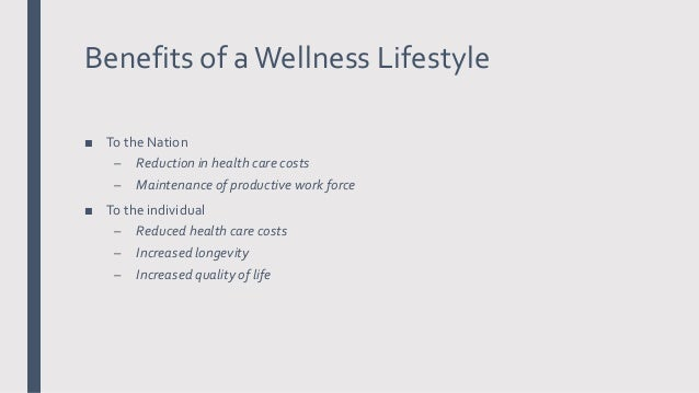 Physical Fitness Tips By Corporate Wellness Magazine Slide 3