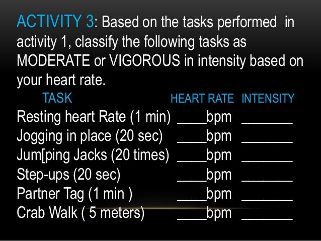 """Hypo means under or too little, and kinetic means movement or activity. Thus, hypokinetic means """"too little activity."""""""