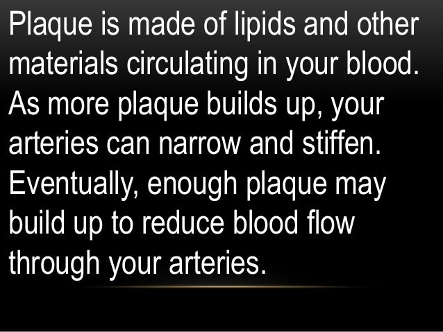 """Arteries (from Greek artēria, meaning """"windpipe, artery"""") are blood vessels that carry blood away from the heart."""