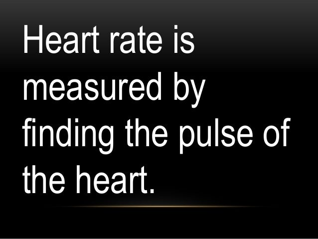 ACTIVITY 1: RAISING MY HEART RATE Perform several task and record your heart rate. Answer the ff. Resting heart Rate (1 mi...