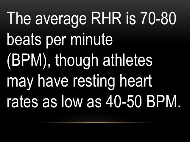 """Typically, you determine a range of heart rates (""""Target Zone"""") that represents your desired workout intensity.."""