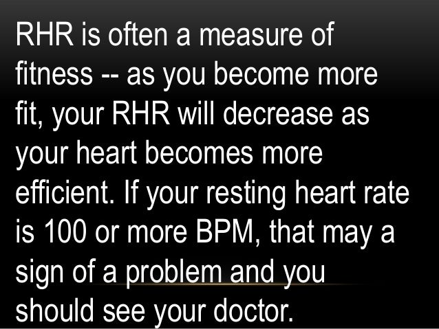 By keeping your heart rate in this zone, you can monitor your workout intensity level.