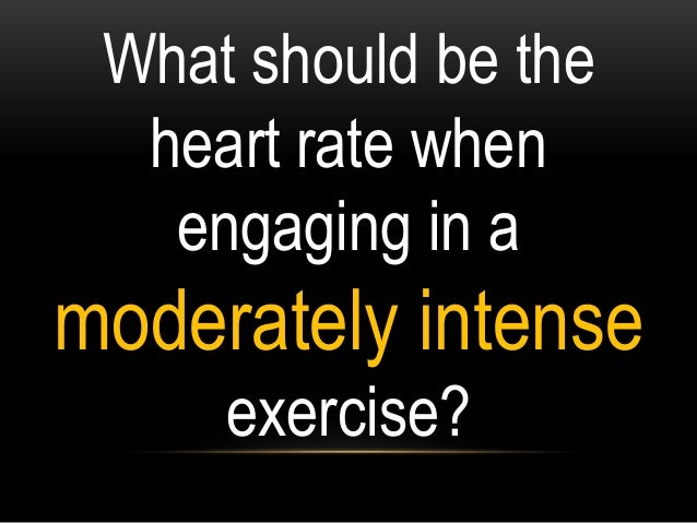 FREQUENCY How often do I exercise? Score Less than 1 time per week 0 1 time per week 1 2 times per week 2 3 times per week...