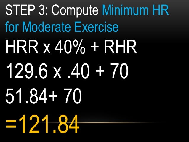 Physical Activity Index Less than 15 Sedentary 15- 24 Low Active 25-40 Moderate Active 41-60 Active More than 60 High Acti...