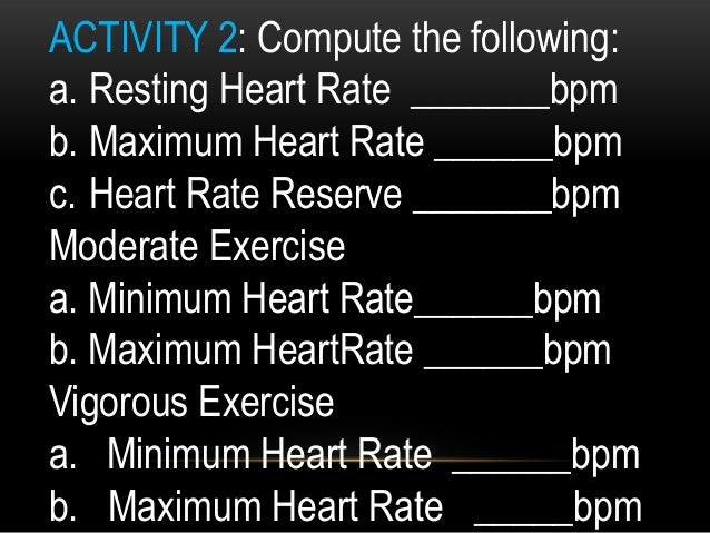 Hypokinetic disease or condition is one associated with lack of physical activity or too little regular exercise.