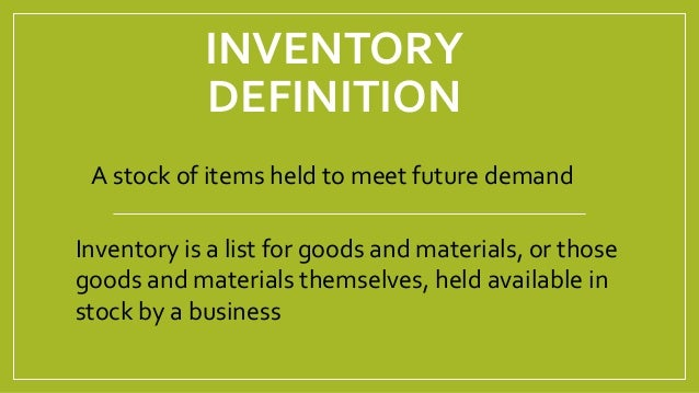 physical inventory warehouse layout planning