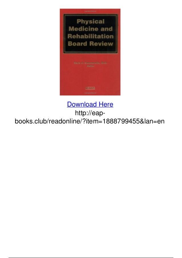 Retrospective cohort clinical investigation of a dental ...