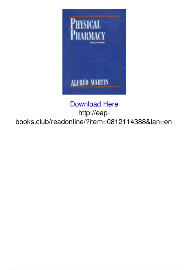 solid state chemistry an introduction fourth edition pdf