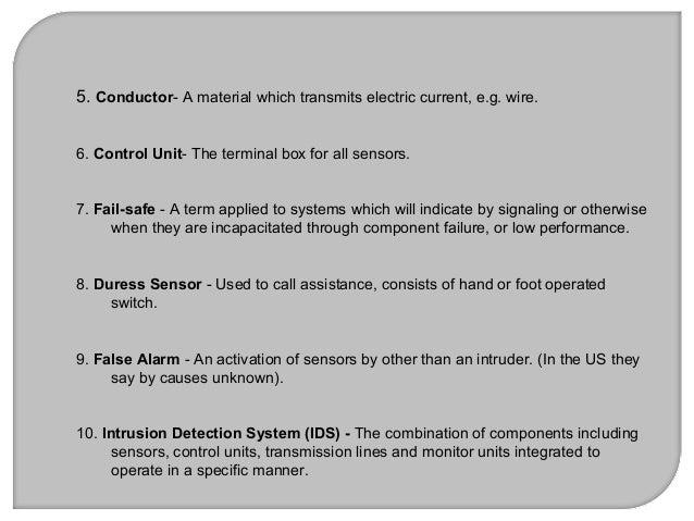 Types include: • Hand geometry • Iris • Retina • Signature • Voice • Vein Pattern • Fingerprint Advantages and disadvantag...