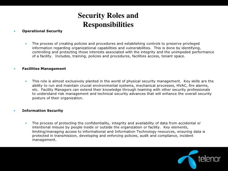 Security assessment facility security assessment template for Facility security plan template