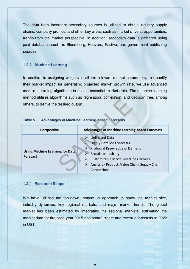 Physical security research paper