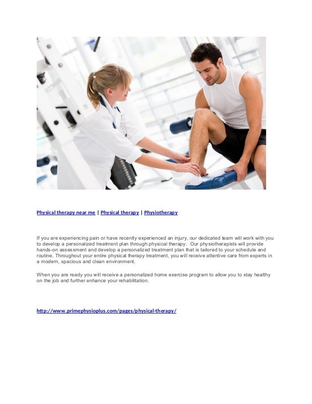 Physical therapy near me | Needle therapy | Acupuncture ...