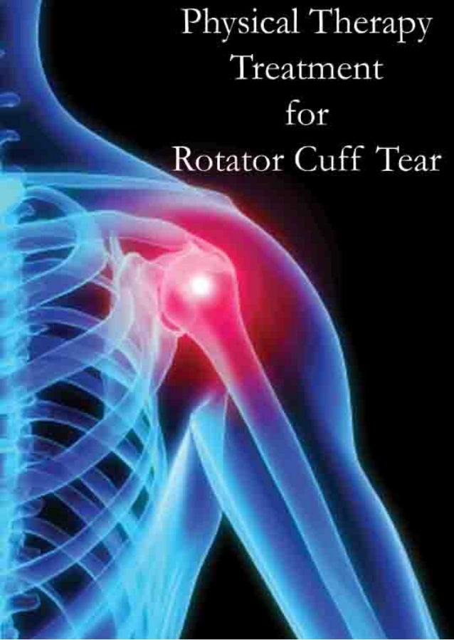 http://www.hqbk.com/ 1-718-769-2521 Physical Therapy Treatment for Rotator Cuff Tear Rotator cuff tear is quite a signific...