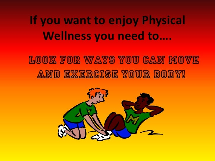 Elite Physical Therapy & Wellness Center