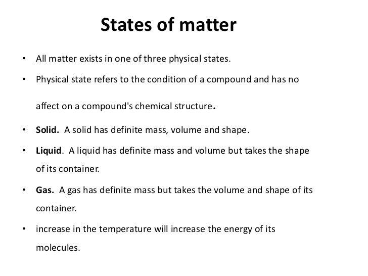 Easa Part 66 Module 2 Physics