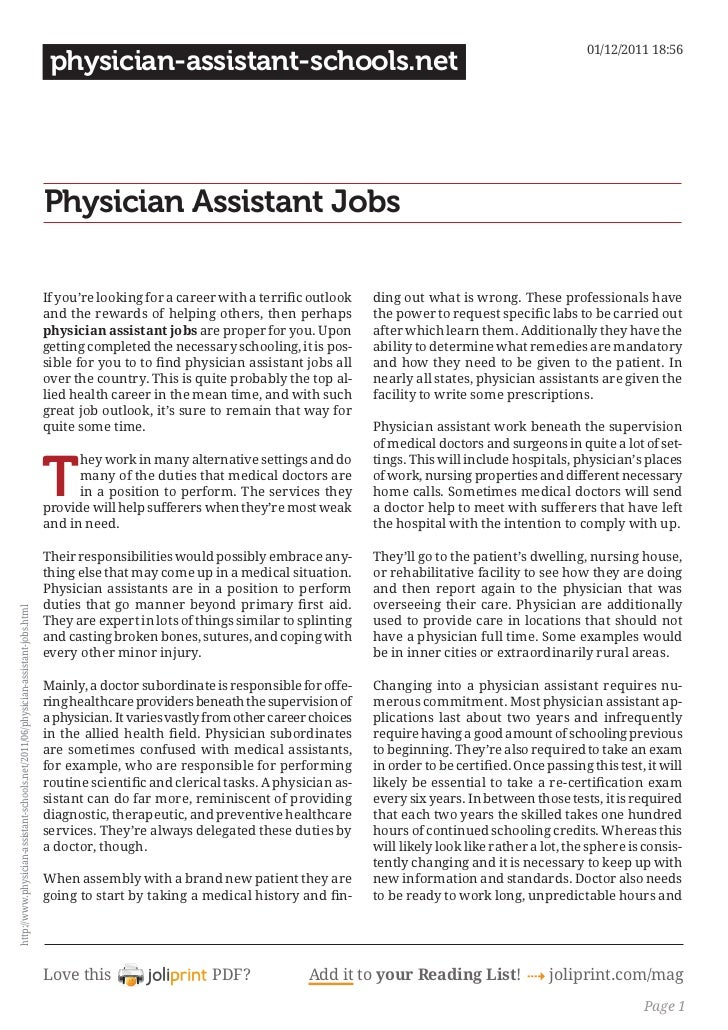 01/12/2011 18:56                                                                                    physician-assistant-sc...