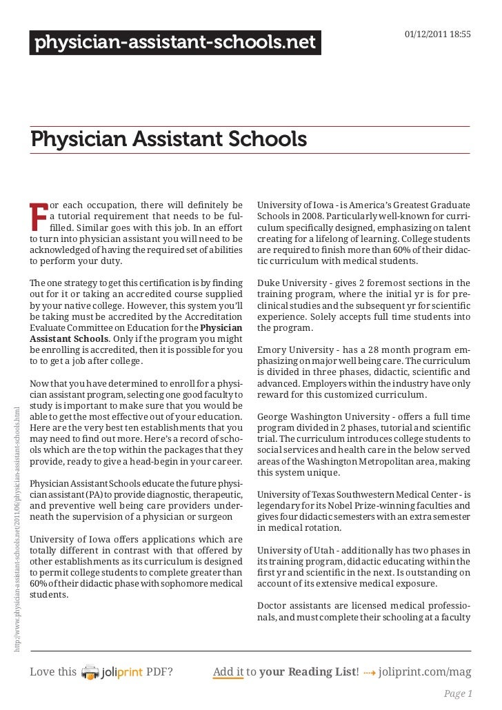01/12/2011 18:55                                                                                       physician-assistant...