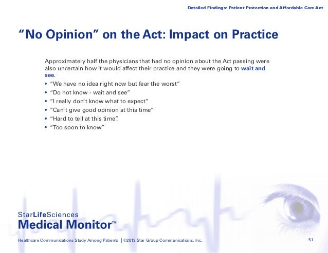 an analysis of the euthanasia act in medical practice More than 80% of the euthanasia acts took place in flanders  the european  bioethics institute published a summary with a pertinent  5 – a draft bill to  change the legal definition of euthanasia as part of healthcare.