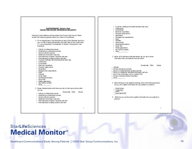 health practice among hypertensives Hypertension related practices and compliance to anti-hypertensive therapy among hypertensive patients in tertiary health care facilities in jos, north-central nigeria.