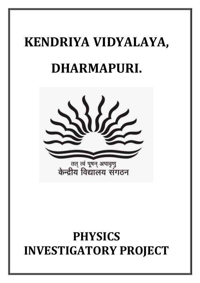 Physics logic gates1