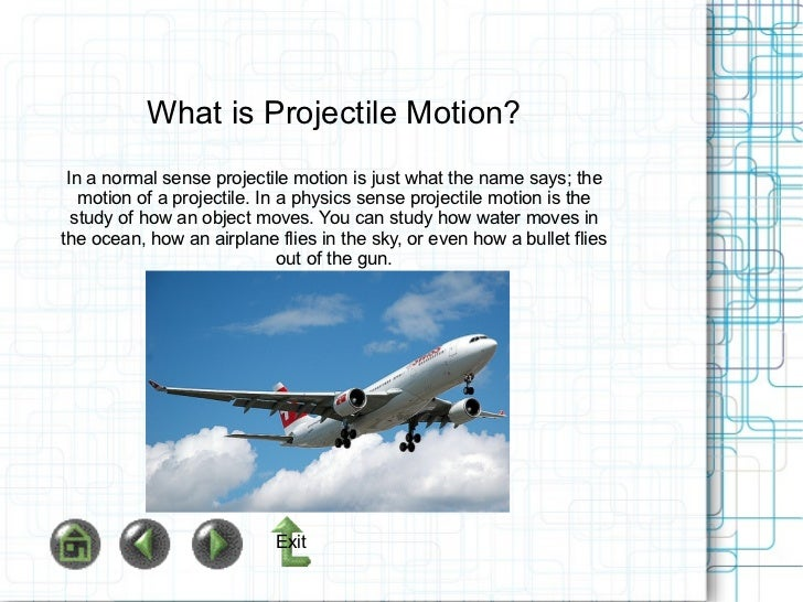 Physics Ppt