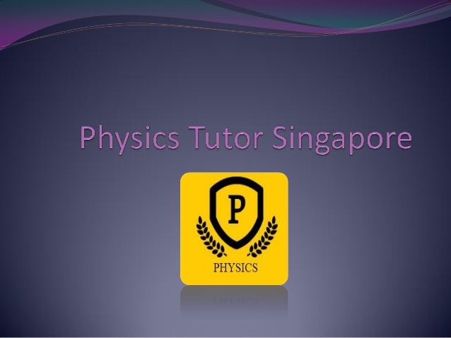 Specialized class for Physics Tuition for Hwa Chong Institution IP Physics ,
