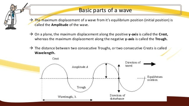 The Science of Waves