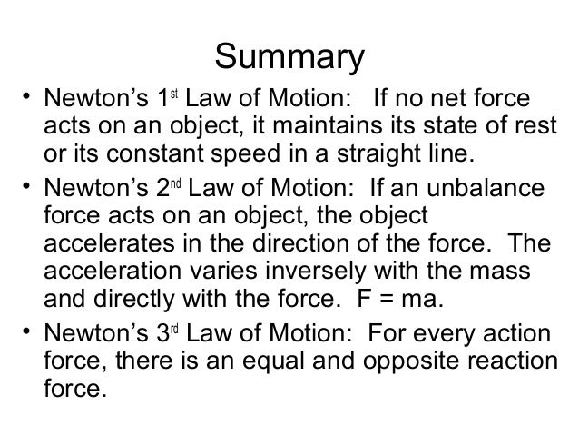 Physics 504 Chapter 14 Newton's Laws & Rocketry