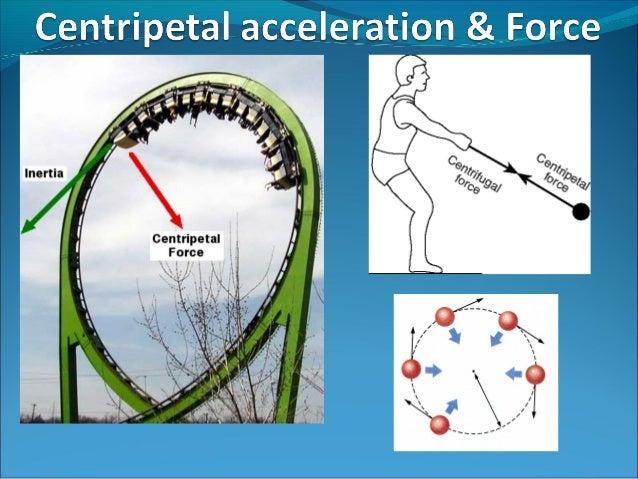 Physics a2 unit4_06_centripetal_force -centripetal force