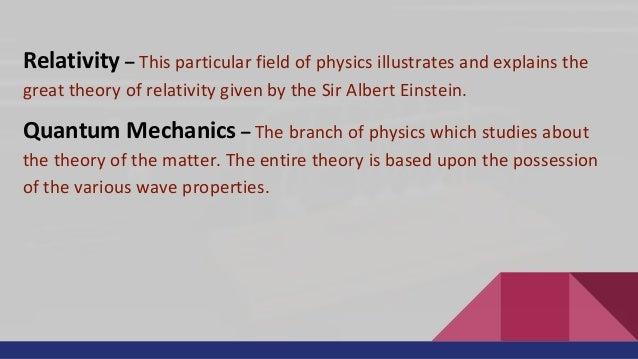 physics assignment help 6