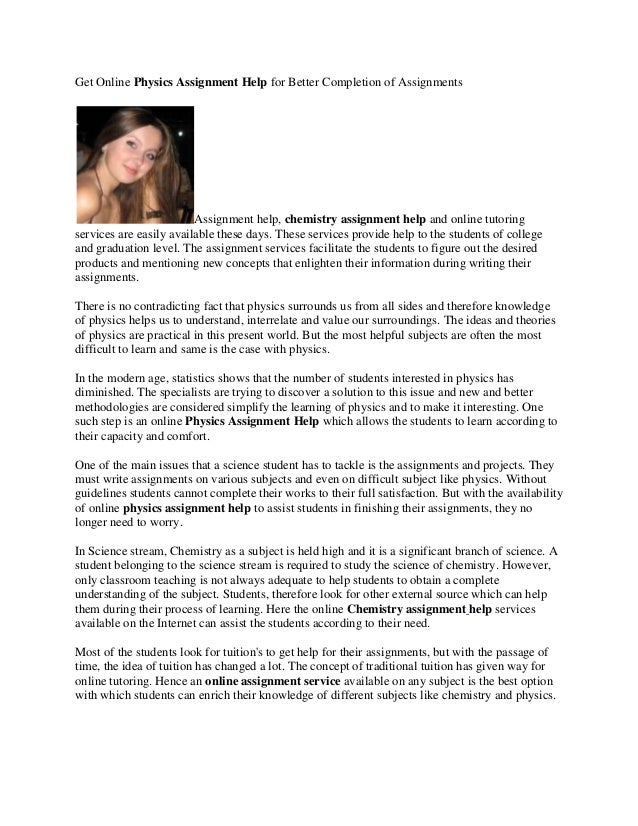 what is taekwondo essay kukkiwon