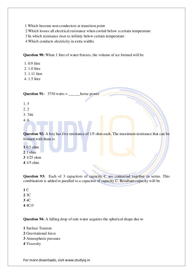Form 8840 For 2016 Antaexpocoaching