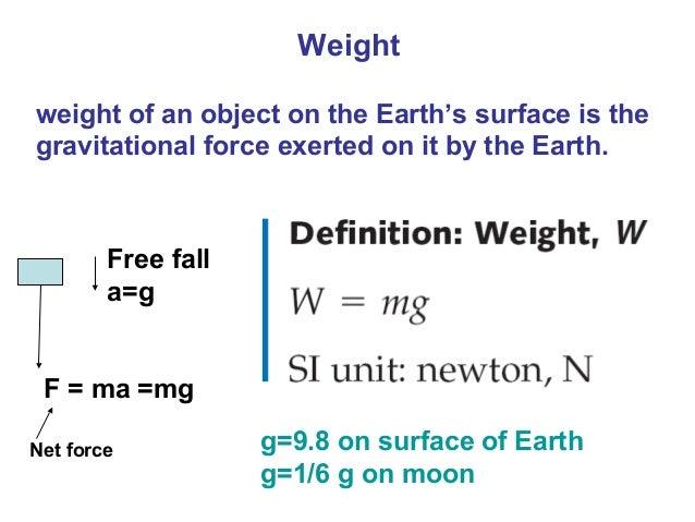 Physics ch04(1)