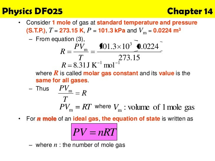 kinetic theory of gases Average thermal energy: index applied statistics concepts hyperphysics heat and thermodynamics : r nave.