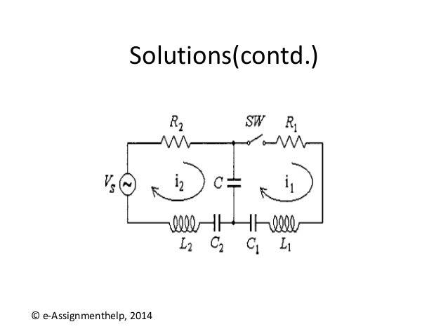 physics assignment help e assignmenthelp 2014