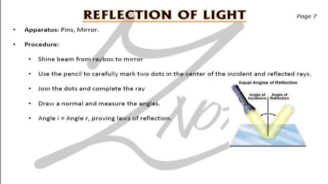past reflections essay A reflective essay is a written piece of literature that focuses to write a reflective short essay personal reflection can be considered as thing of the past.