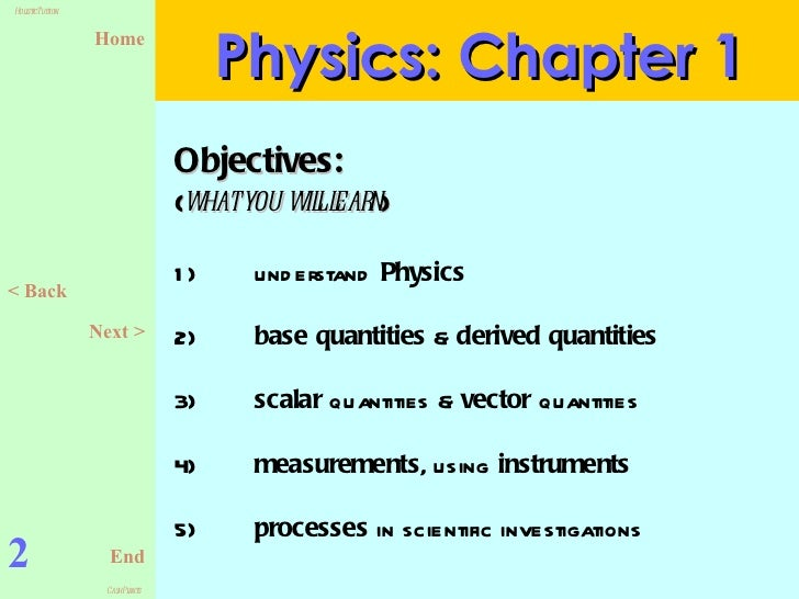 physics form 4 chapter 1 essay questions Free essay: discuss your physics questions online at wwwphysics4spmcom 3 forces and pressure 31 understanding pressure pressure is.