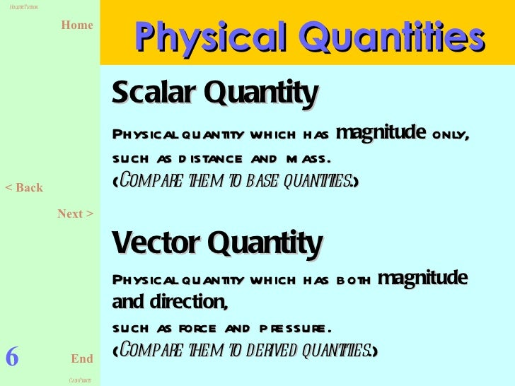 vector  Definition of vector in English by Oxford