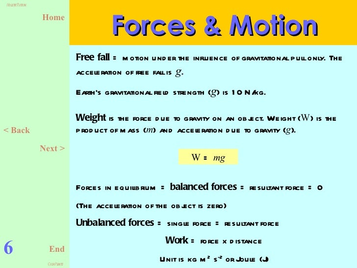 physics form 4 chapter 3 This is the basic subtopic for physics spm paper 3  physics form 4  all from chapter 1 form 4 until chapter 3 form 5 format full spm format:.
