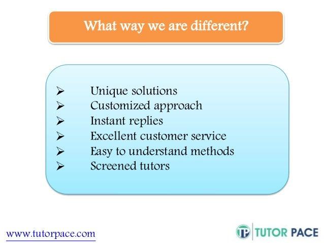Online essay service reviews