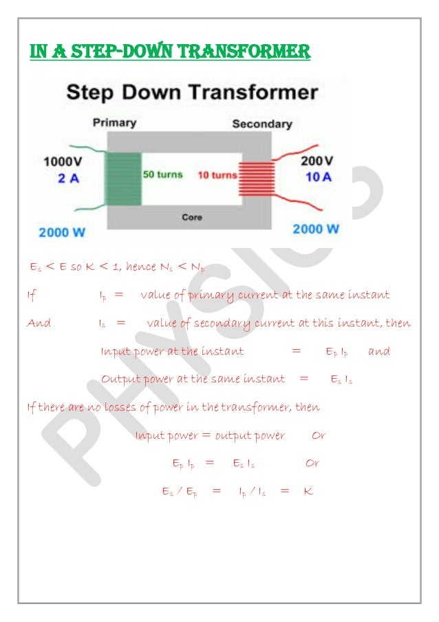 Cbse pdf class 12 physics projects investigatory for